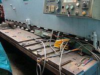 Used Amada H-3013 3.