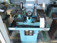 Iida BW-41 Tool Grinder