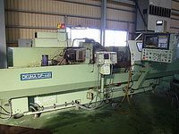 Used 1988 Okuma GP-4