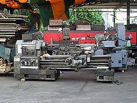 Used Howa ST-1500 1.