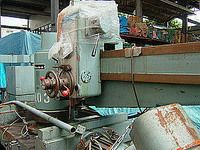 Azuma Tekko ARD-2500F 2500mm Ra