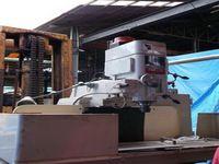1996 Okuma Howa FMR-30 CNC Vert