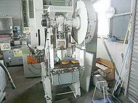 Shinohara PGA-30 30T Press