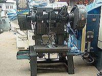 Kaneda KPS-15 15T Press