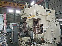 1984 Amada TP-60 60T Press