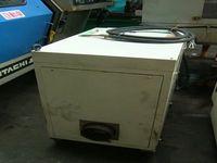 Used aqua ISP-2500 G