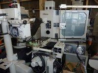 1994 Okamoto OCG-2NC-E CNC Prof