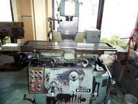 Used 1981 Niigata 2U