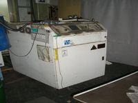 1996 Sumitomo LS-550 YAG Laser