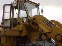Used 1998 Kawasaki K