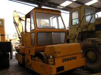 Used 1997 Dynapac CC