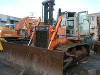 2004 Hitachi DX175 Bulldozer