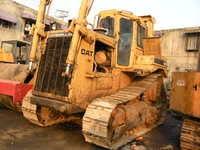 Used 1995 CAT D7H Bu