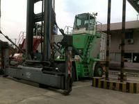 Used 2003 - CVS 10 1