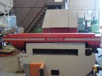 Used Murata C-3000/Q