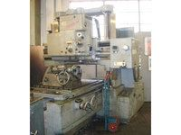 Used Sip 6A Jig Bore