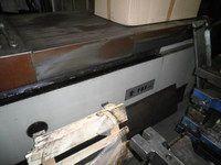 1996 Rivolta FBF1800 CNC Vertic