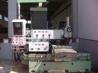 1990 Fil FA 130 CNC Vertical Mi