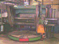 Used 2010 Sedin 1L53