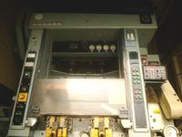 Used 1991 Yamada Dob