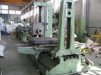 Ayce 90mm Horizontal Boring Mac