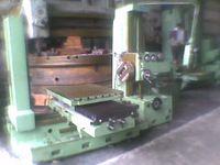 Used Lazzati HB-76 H