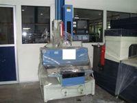 2001 Ard M50CA EDM