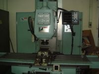 Used Takeda - CNC Ve