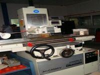 2003 Okamoto ACC450CV Surface G