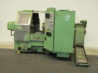 Mori Seiki TL1B CNC Automatic B