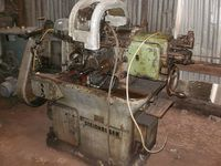 Used Steinhauser - A
