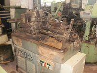 Saic Casati B45 Automatic Bar L