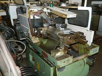 1979 Traub TD26 Automatic Bar L