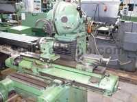 Walter UWS 400 Tool Grinder
