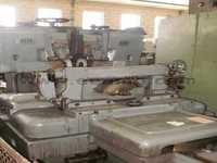 Used 1966 Maag HSS30