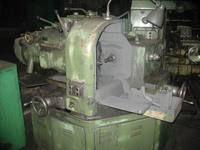 Used Gleason 17 M Ge