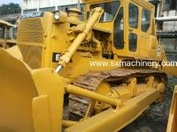 Used CAT D8K Bulldoz