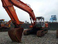 Used Hitachi EX220 E