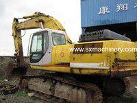 Used Sumitomo SH300