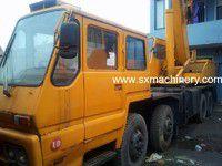Tadano TG-300E 30T Truck Crane