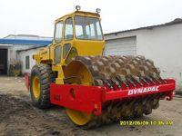 Used 1993 Dynapac CA