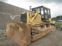 Used CAT D7G Bulldoz