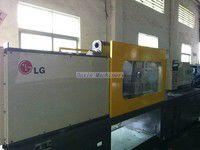 2006 LG LGH200N 200T Injection