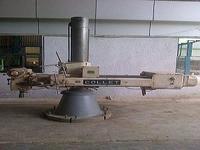 1992 Collet (German) BU-1600 16