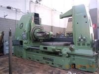 Used Liebherr L 2200