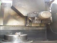 Procast 2 BIM CNC Vertical Turr