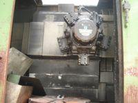 Used Procast - CNC V