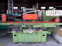 Used - FSG-1224AD Su