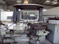 1984 Waida PGX-3000 Projector