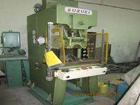 Suzuki CP-15 15T Press